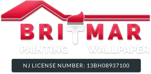 britmar quality painting and wallpaper